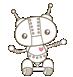 堺市でプログラミング&ロボット教室ならKSCWORKS